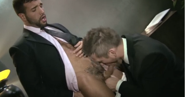 Bakeka incontri gay padova michele escort