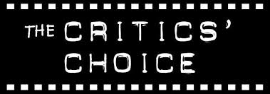 BFCA Critics Choice