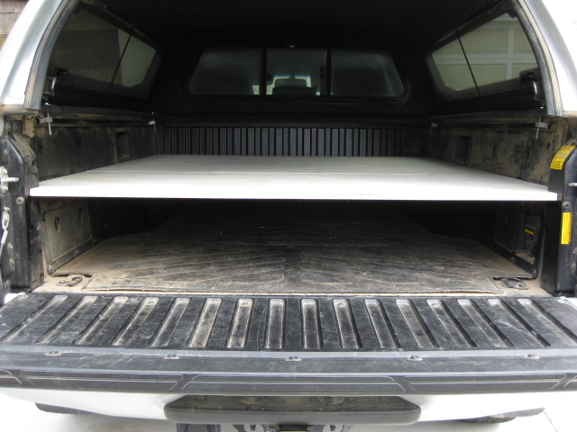 Pickup Truck Bed Carpet Kits