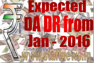 expected-da-dr-jan-2016