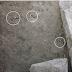 Inilah 4 Gambar yang menunjukkan Pintu ke Neraka yang wujud di Turki (4 FOTO)