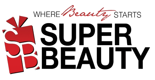 Welcome to Super Beauty Online