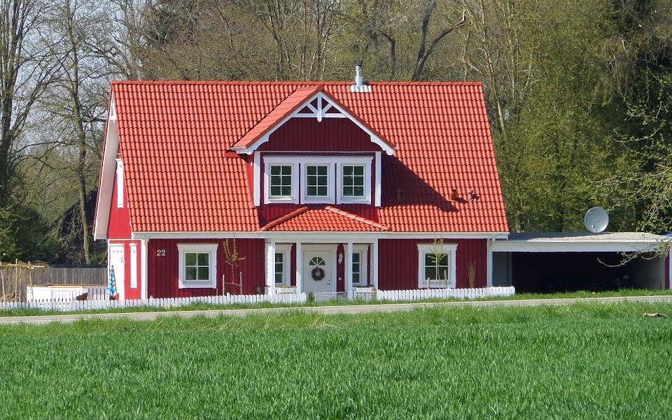 kleine lotta unser schwedenhaus peter sohn. Black Bedroom Furniture Sets. Home Design Ideas