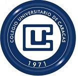 Colegio Universitario de Caracas