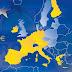 Σοκ και δέος στην ευρωζώνη...