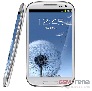 Check These Samsung GALAXY Note 2 Mock-up Photos before You Finally See it at Samsung Unpacked Event