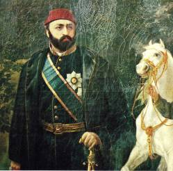 sultan-abdulaziz
