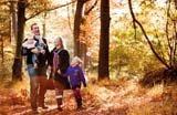 Landal Herbstferien