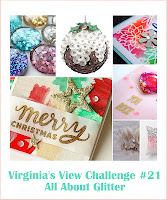http://virginiasviewchallenge.blogspot.com.au/2015/12/virginias-view-challenge-21.html