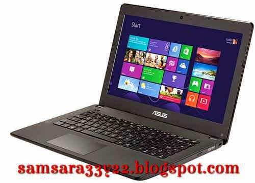 Asus X452EA Laptop Termurah 2014