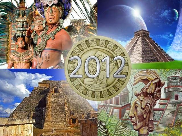 Liza hume los mayas for Informacion de la cultura maya