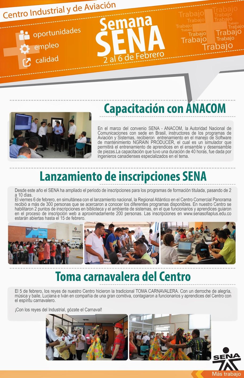 http://industrialyaviacionatlco.blogspot.com/2015/01/programas-disponibles-en-el-centro_30.html