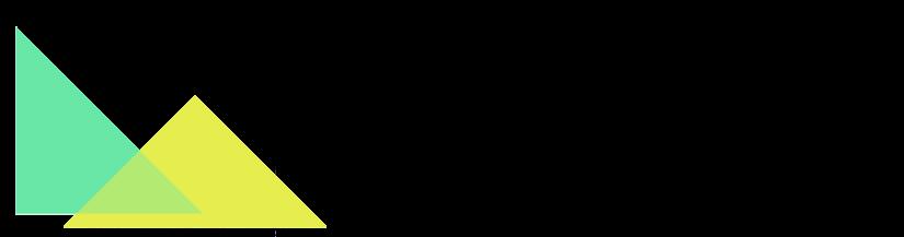lululation