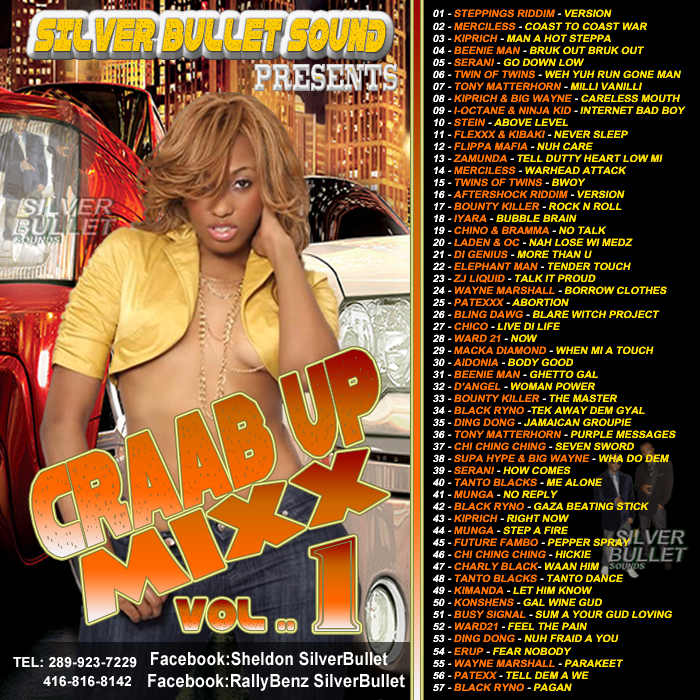http://3.bp.blogspot.com/-9vATgFchyY4/T1fcIWWMFPI/AAAAAAAASFs/C0IkSACr4bE/s1600/Silver+Bullet+Sound+-++CRAAB+UP+MIXX+2012.jpg