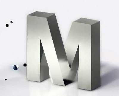 Çok İlginç bir M harfi paradoksu