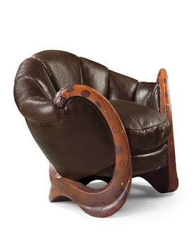 Restaurata los muebles m s caros de la historia - Muebles la favorita ...