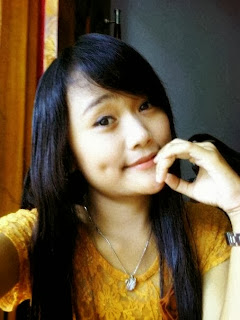 Indonesian+Girls004