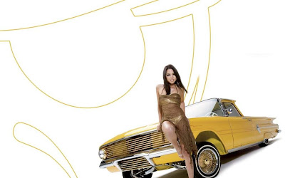 Sexy_Girls_and_Stunning_Cars_Wallpapers_Part_IV-02