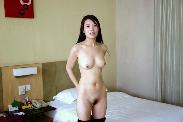 kagome and sango pics nude