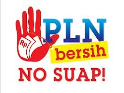 Recruitment BUMN - PT PLN (Persero)