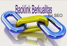 Cara Mendapatkan dan Membuat Backlink Berkualitas Mudah di Blog Cipir