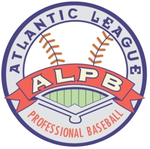 The Atlantic League On Display