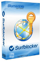 Block Site Software Blumentals Surfblocker v5.1 Full Crack