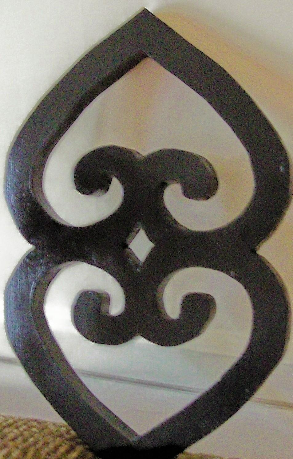 Bbwritez With Stephenbonsu Culture History Of Adinkra Symbol