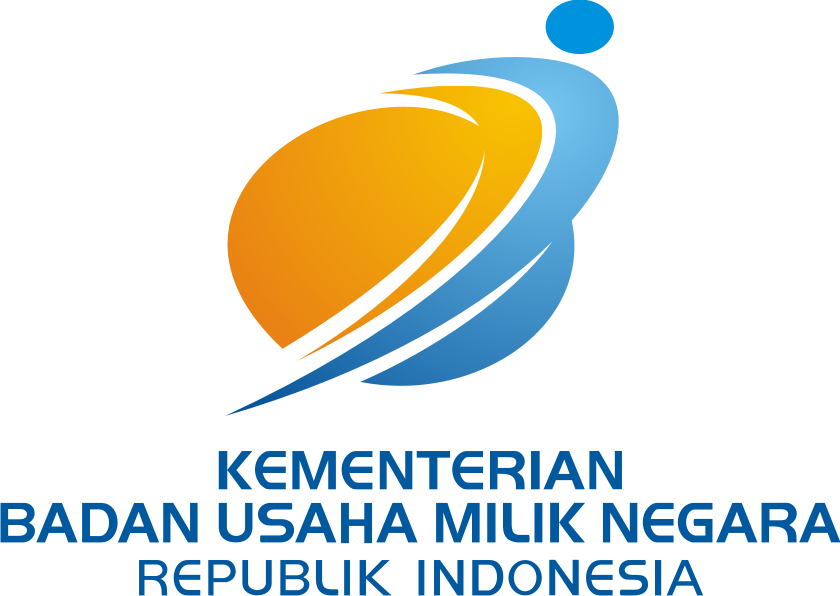 Kementerian Bumn  Share The Knownledge