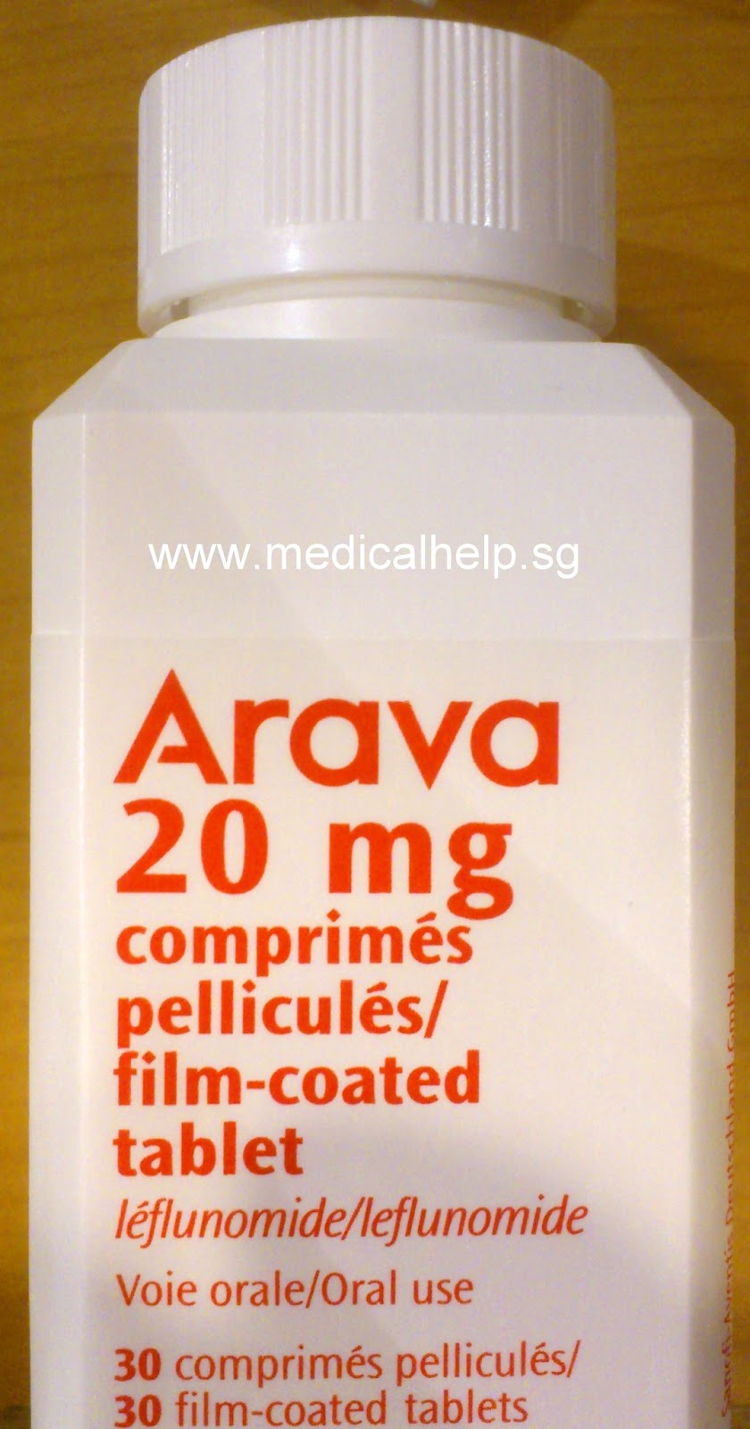 terramycin for cats how long to use
