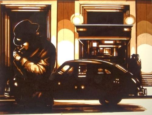 03-Brown-Packing-Tape-Max-Zorn-Street-Artist-www-designstack-co