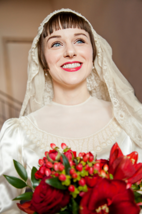 Rosapaola lucibelli servizi fotografici di matrimoni a