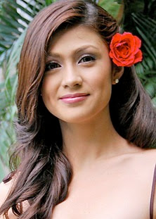 abellana foto cantik carla abellana artis filipina diposkan oleh foto