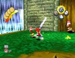 Free Download Games ape escape ps1 iso untuk komputer full version  zgaspc