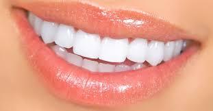 3 Súper Consejos dentadura hermosa