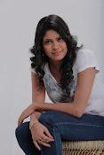 Actress Shaarika photo session gallery-thumbnail-12