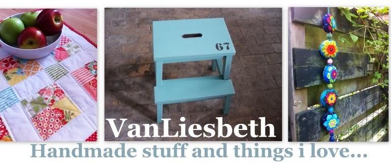 VanLiesbeth