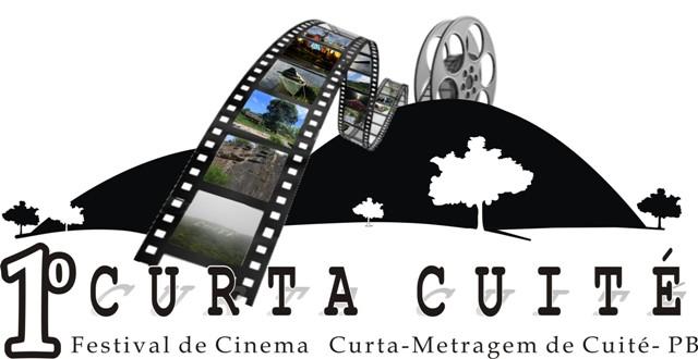 Curta Cuité - Festival de Curta-metragem de Cuité