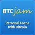 BTCJam A revolution in lending?