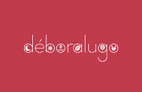 Debora Lugo