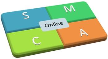 bisnis online scam