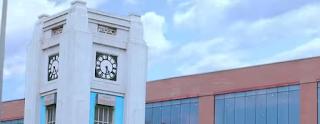 Indru Netru Naalai (2015) full Tamil movie Watch Online