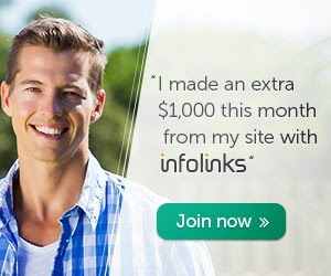 http://www.infolinks.com/join-us?aid=2356706