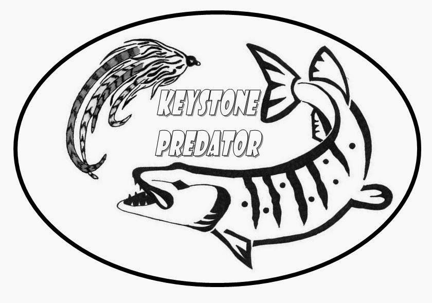 Keystone Predator Outfitters