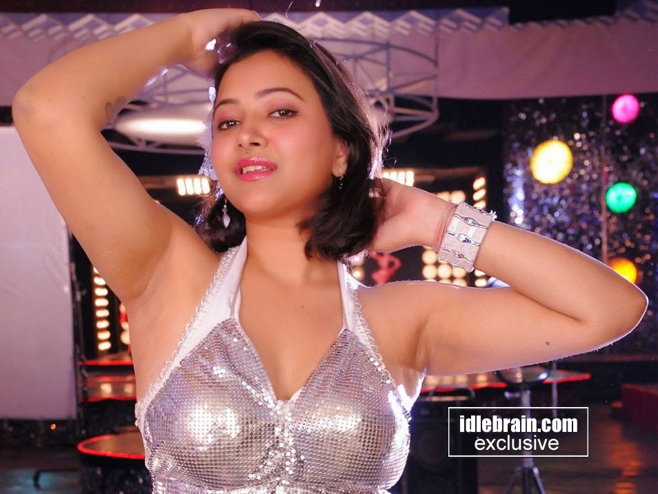 Sweta Basu hot