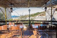 Casa al lado del mar Galicia