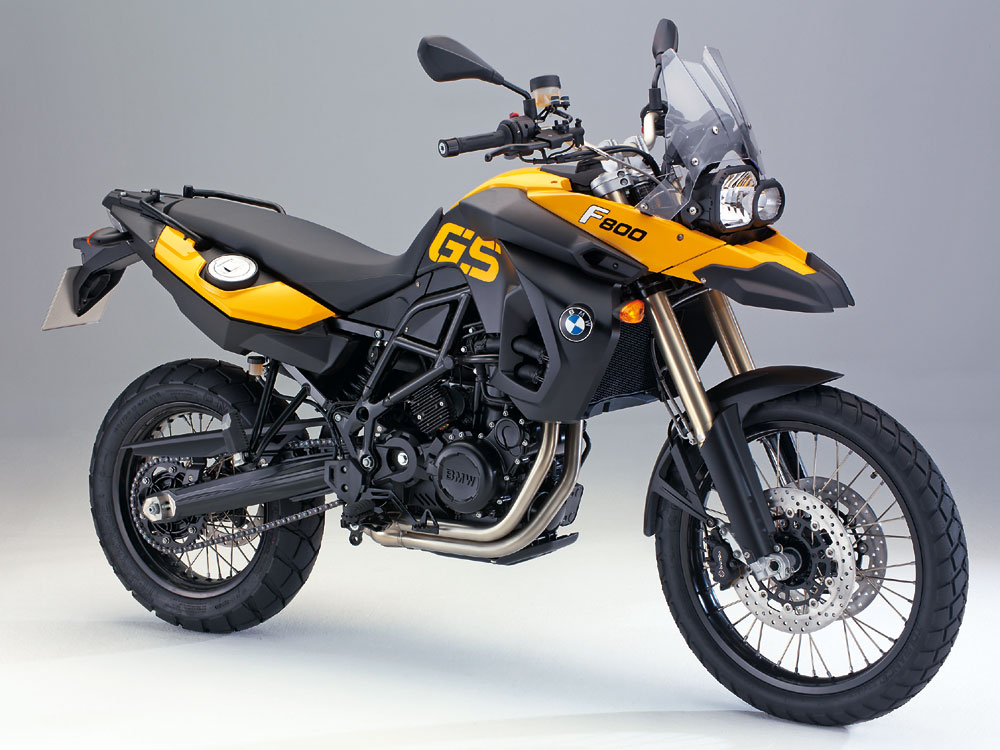 Motos Bmw Especial Fotos Top Motos