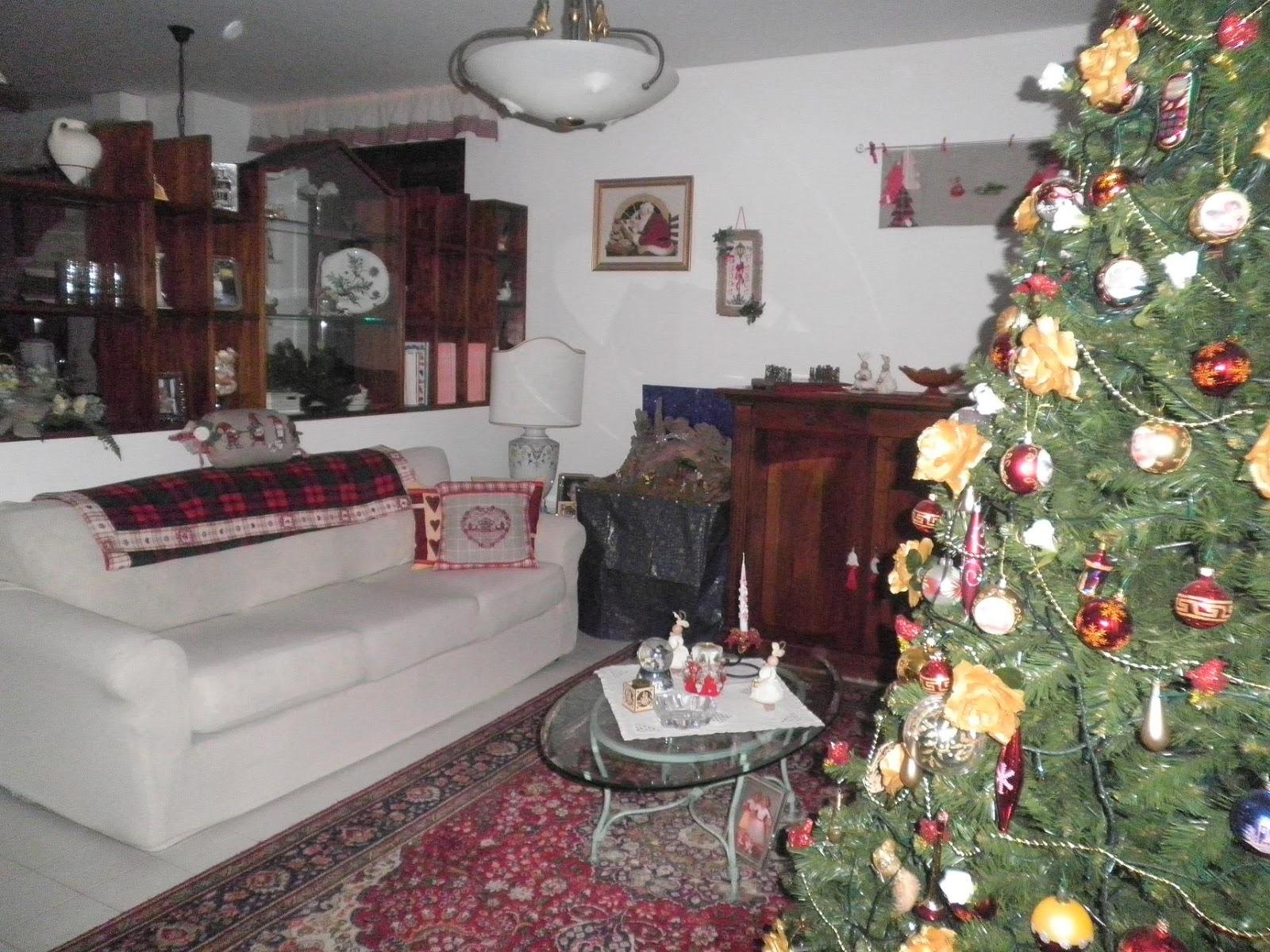 Idee filo e stoffa apro le porte della mia casa in stile for Planimetrie della casa in stile spagnolo