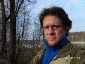 Muuttomies ja talkkari erilaisiin hommiin Olavi Lehto - Kullekin tarpeensa mukaan ;)?