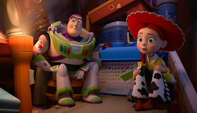 [Toy_Story_Of_Terror_13803166964273]